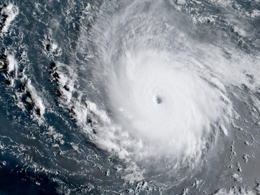 hurricane-irma-sept-5-2017-cira-rammb